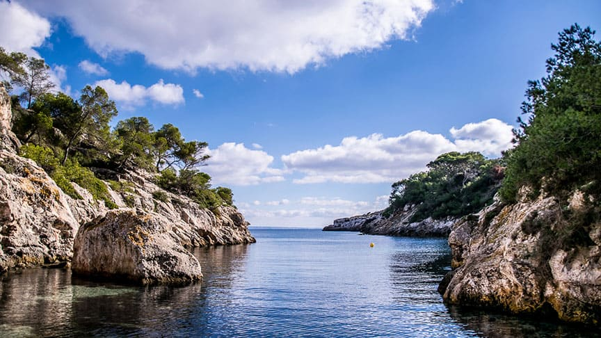 Mallorca Hotelcamp 12