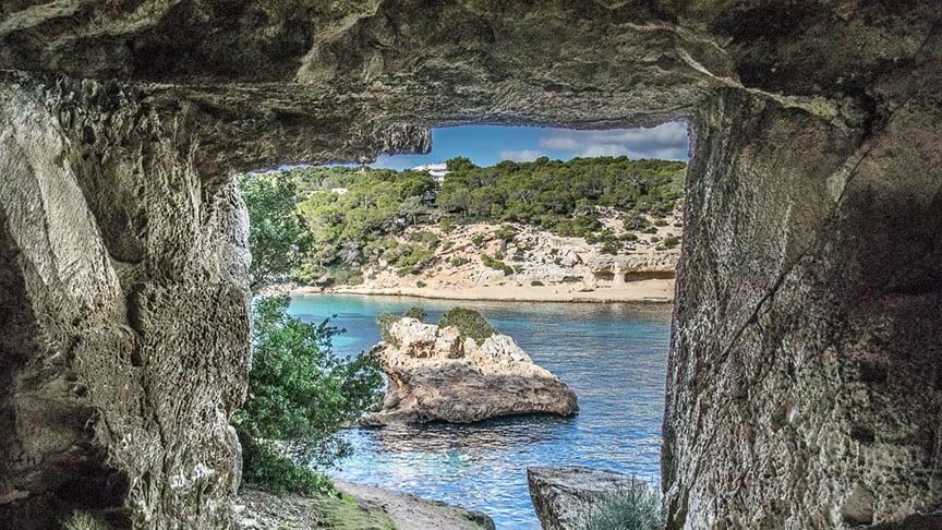 Mallorca Hotelcamp 8