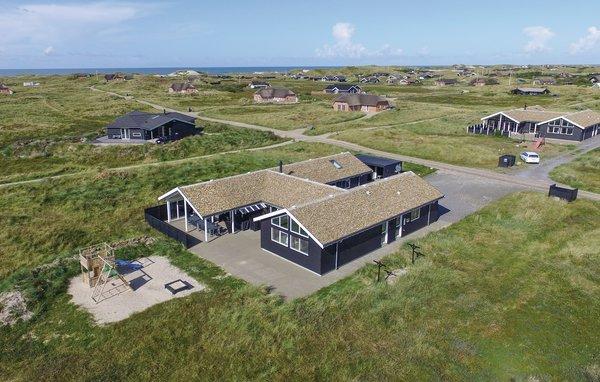 Dänemark Wavecamp 7