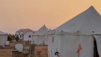 Ägypten Kitecamp 2020 81