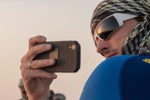Ägypten Reiseblog - Quadtour 22