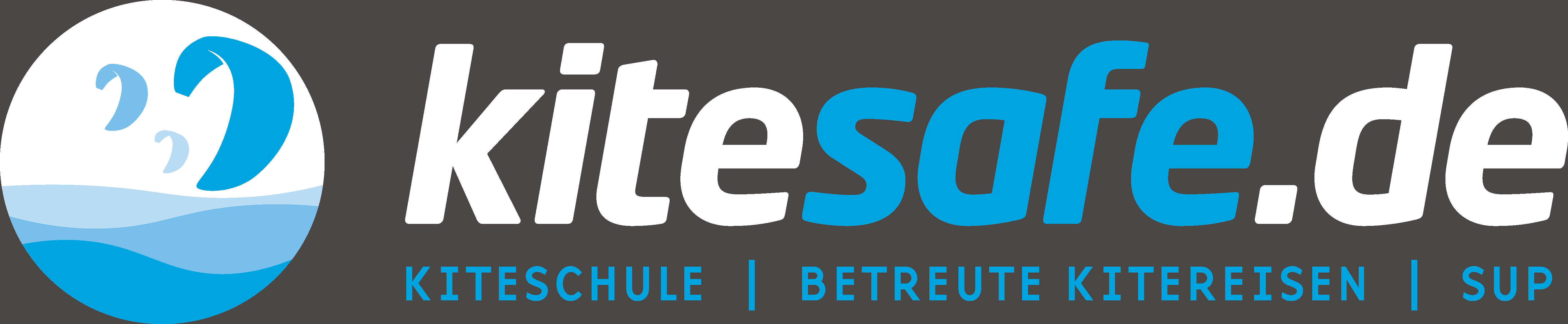 kitesafe.de-logo