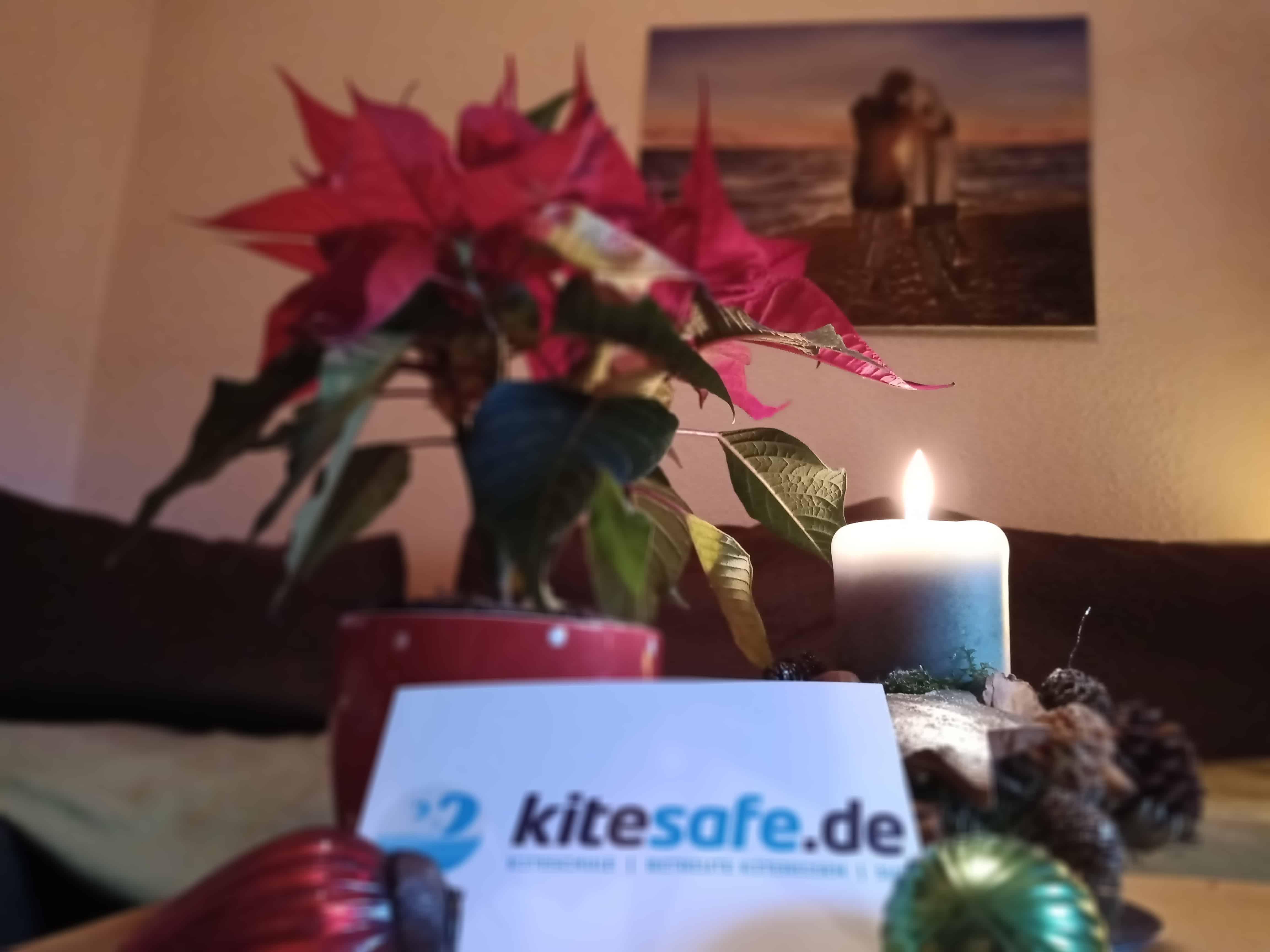 Frohe-Weihnachten-2019