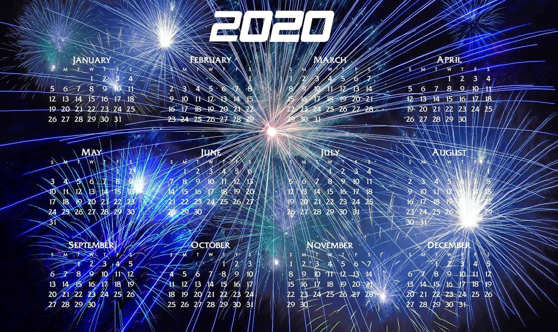 termine-2020