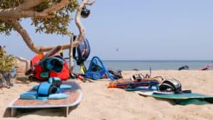 Ägypten Reiseblog 2020 – Teil 2 10