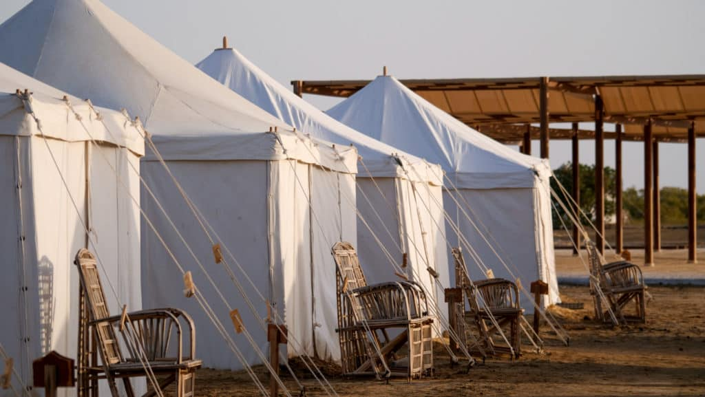 ruhe-im-camp