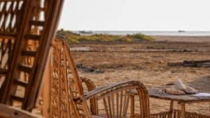 Ägypten Reiseblog 2020 – Teil 2 9