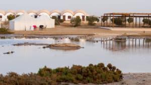 Ägypten Reiseblog 2020 – Teil 1 15