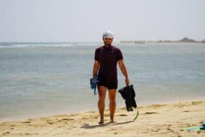 Ägypten Reiseblog 2020 – Teil 1 12