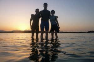 Ägypten Reiseblog 2020 – Teil 2 1