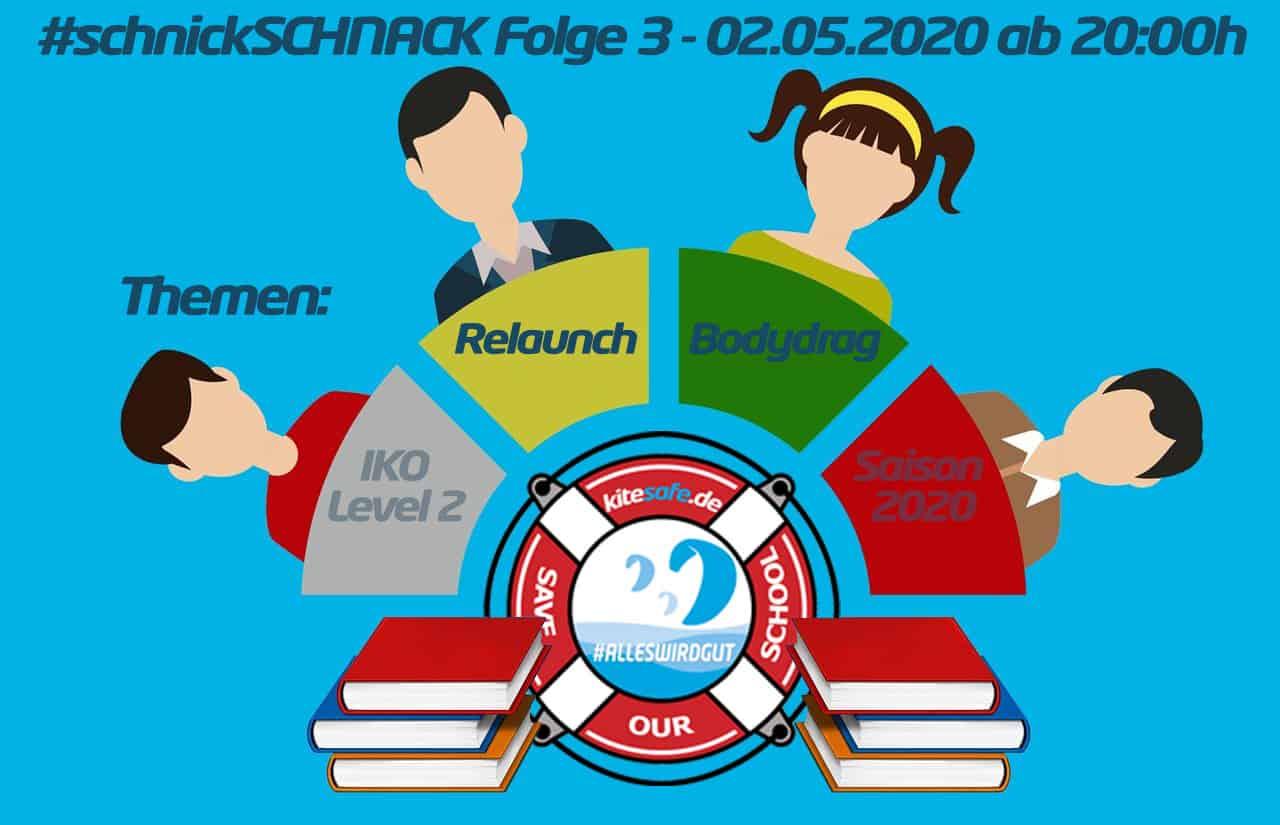 schnickschnack-folge-3