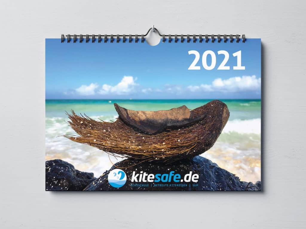 Kalender 2021 1