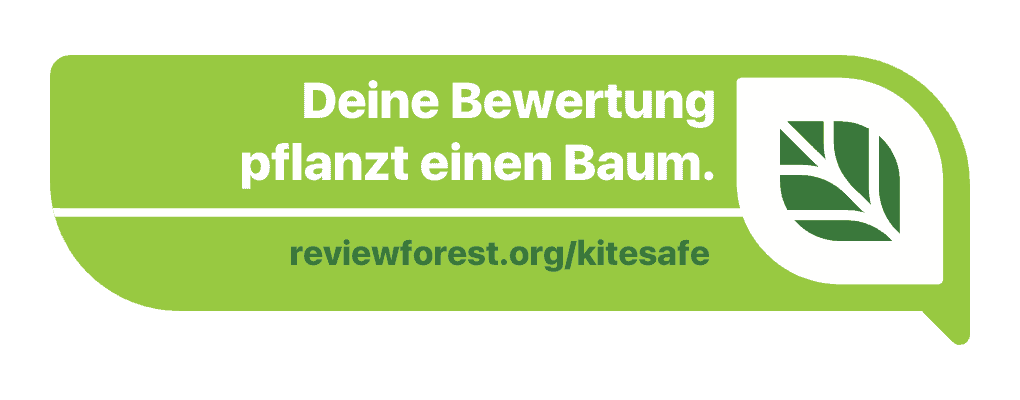 ReviewForest Logo