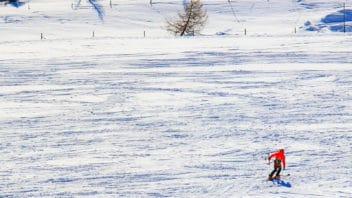 snowkite-camp-finnland